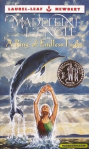 a_ring_of_endless_light__frontcover_large_919qA0TLavnHHXP