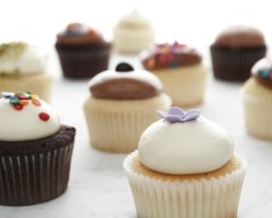 cupcakes_1_jpg_648x520_q85