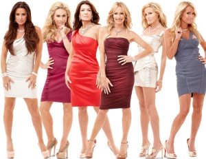 real-housewives-beverly-hills-net-worth