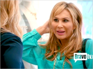 real-housewives-beverly-hills-recap