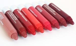 Clinique-Chubby-Stick-Intense-Moisturizing-Lip-Colour-Balm