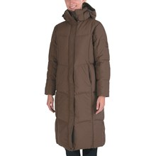 kamik-puff-long-down-coat-595-fill-power-for-women-in-dark-brown~p~4622m_03~220.4