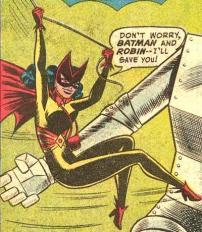 155386-187952-batwoman