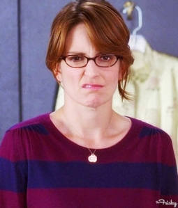 30_rock_liz_lemon-400x470
