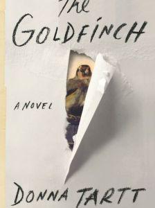 goldfinch-3_4