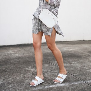 birkenstock-sandals-and-willow-dress-and-alexander-wang-bag
