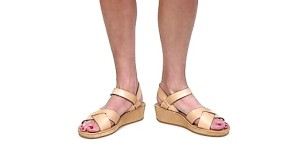 women-kork-ease-myrna-wedge-sandals-video-2