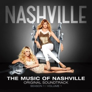 nashville-soundtrack-to-hit-stores-december-11
