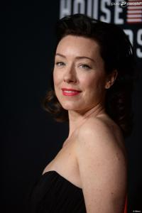 1385228-molly-parker-attends-the-special-950x0-1