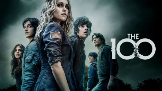 Download-The-100-Tv-Series-Full-Episodes
