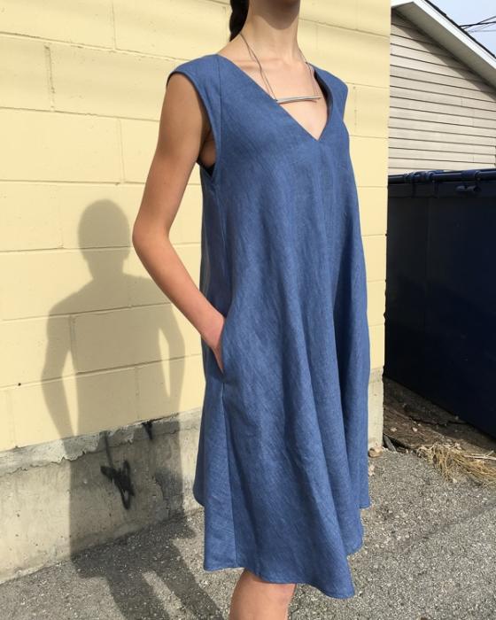 Sydney-Dress-20160420000422